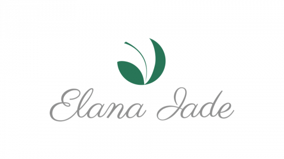 Elana Jade Beauty