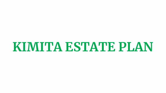 KIMITA ESTATE PLAN Co., Ltd.