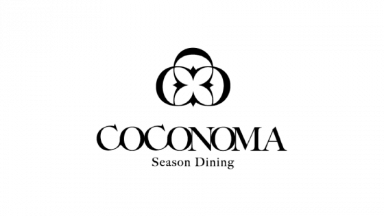Coconoma Season Dining