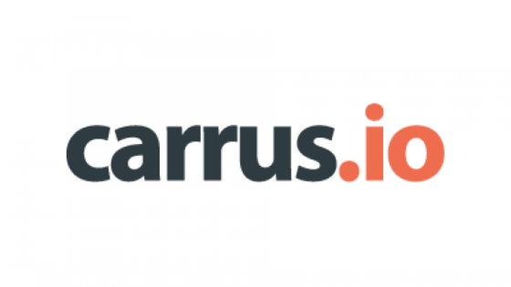 Carrus International