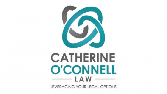 Catherine O'Connell Law