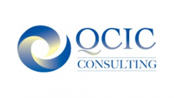 QCIC Consulting