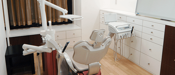10% off your first dental appointment