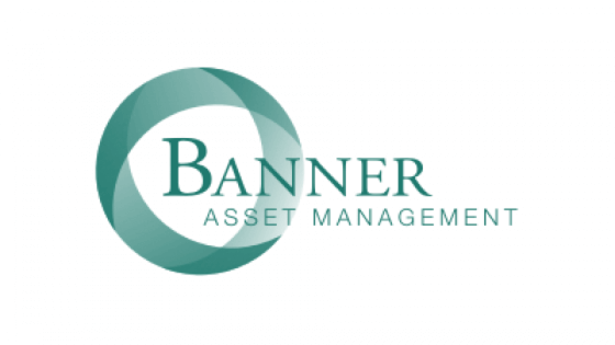 Banner Asset Management Japan
