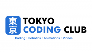 Tokyo Coding Club on Connect