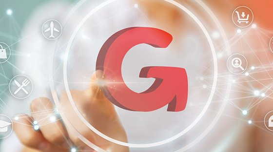 This Is GoConnect!