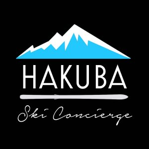 Hakuba Ski Concierge on GoConnect
