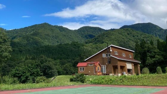 25% discount on accommodations in Yuzawa