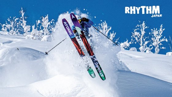 20% off online snow sports equipment rentals