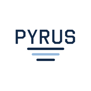 Pyrus Academy in GoConnect