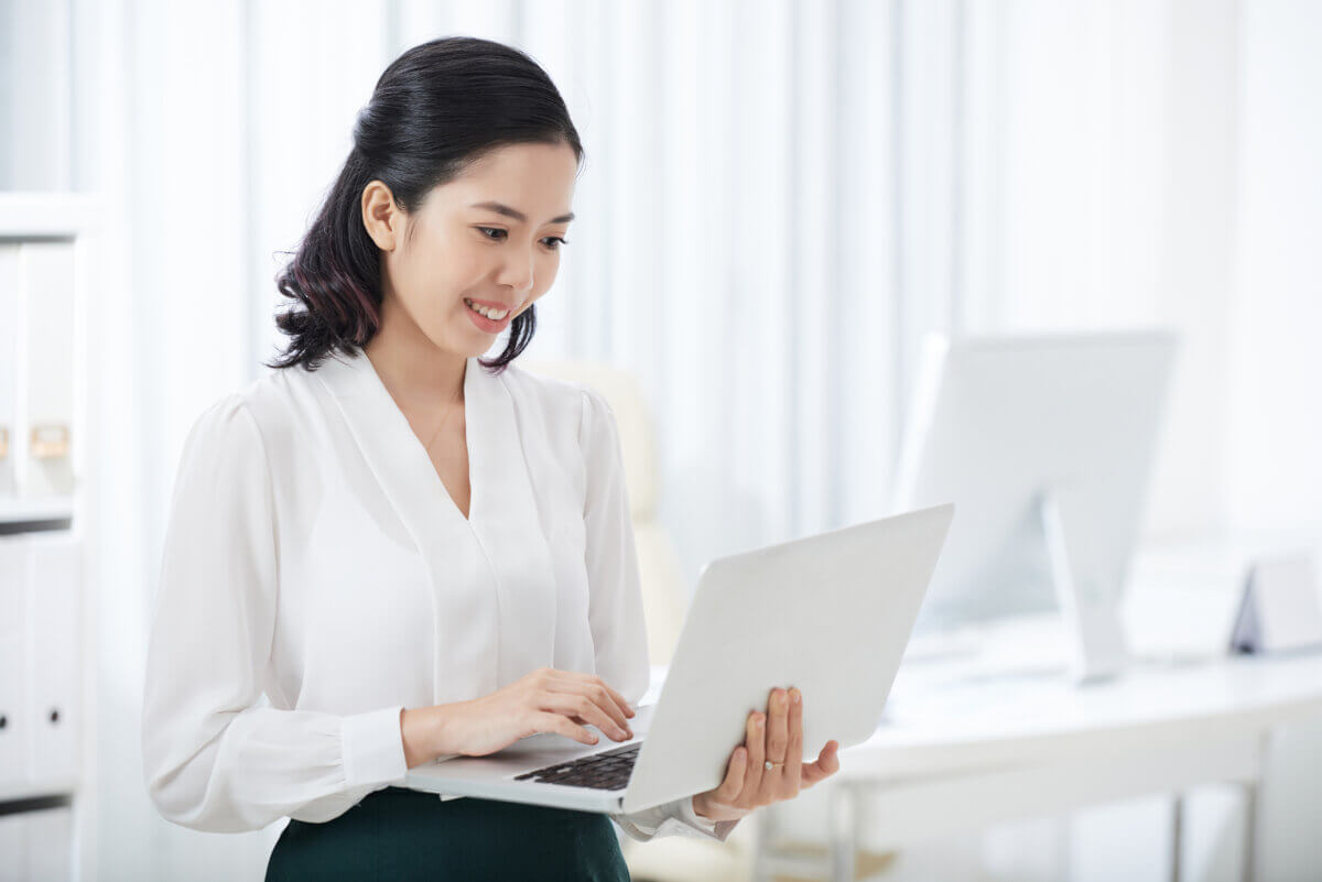 Japan's Top English-Friendly Residential Service Agencies