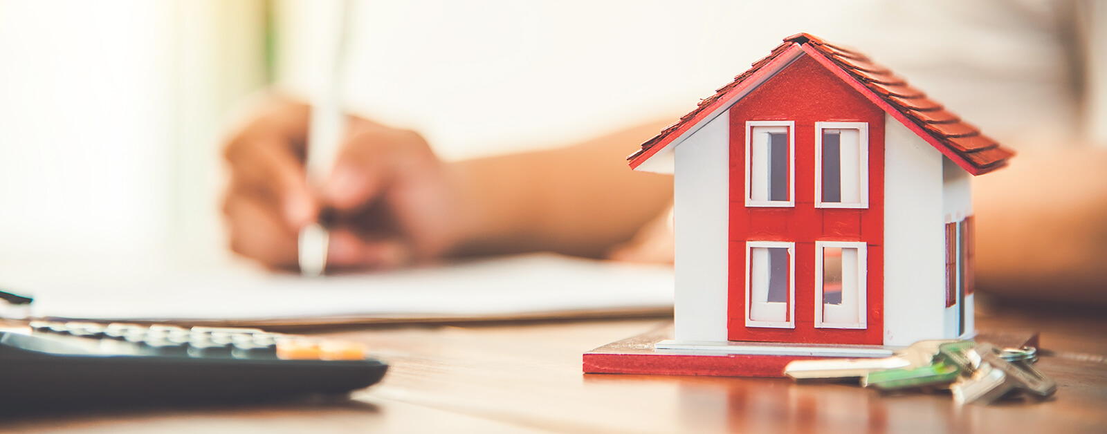 RE/MAX Amistad: A People-First Approach to Real Estate