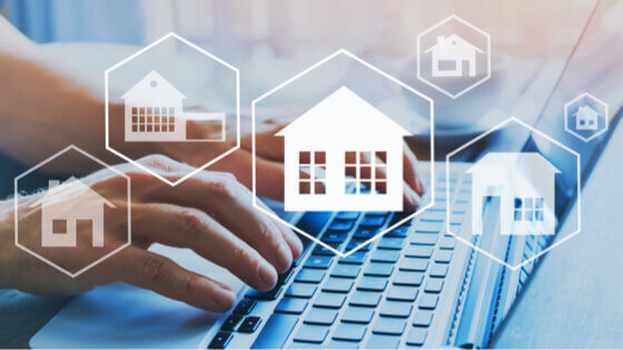 Make Your Real Estate Investment Flourish with Axios